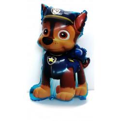 Globo Patrulla canina