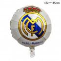 GLOBO MADRID