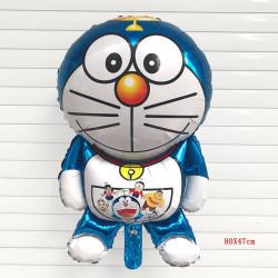 Globo Doraemon