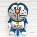 Globo Doraemon 80x47
