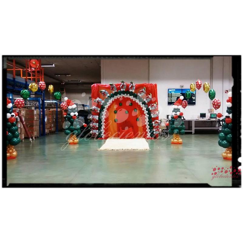 Empresas de decoracion perfect a da de hoy el saln decora - Empresas de decoracion de interiores ...